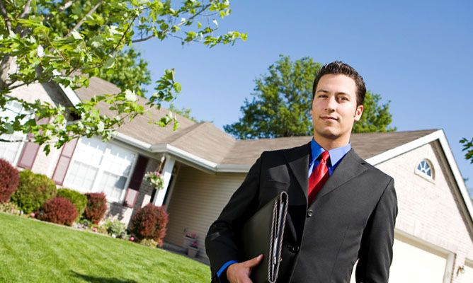 Можно ли продать дом без документов?